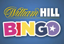 William Hill Overall Rating